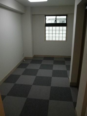 学芸大学 13分マンション / 6階 部屋画像7