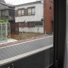 グランフォレ不動前 / 1階 部屋画像7