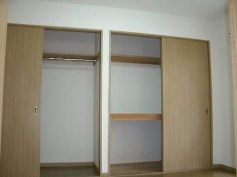 セブンライツ・イマイ / 2階 部屋画像7