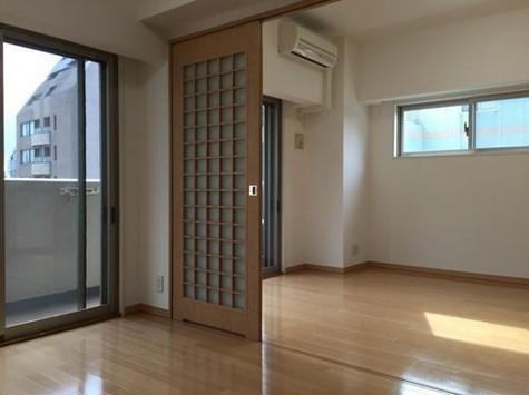パレステュディオ白金台 / 6階 部屋画像7