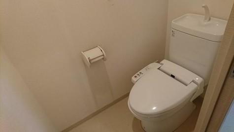 カサブランコ / 2階 部屋画像7