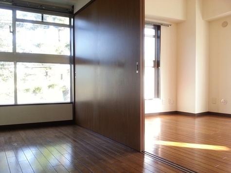 エヴァークレスト六浦 / 5階 部屋画像7