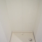 パークキューブ目黒タワー(旧アパートメンツタワー目黒) / 413 部屋画像7
