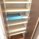 スカイコート恵比寿 / 5階 部屋画像7