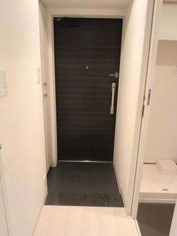 フェニックス新横濱クアトロ / 10階 部屋画像7