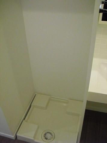 レグラス横浜メディオ / 7階 部屋画像7
