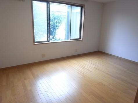 パルグレイス / 2階 部屋画像7