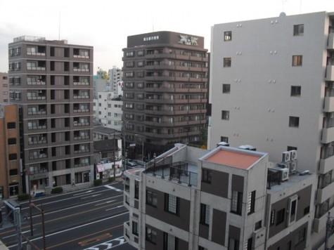 コモド横浜サウス(comodo横浜サウス) / 7階 部屋画像7
