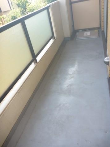 ライブオン和田 / 2階 部屋画像7