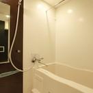 ラグジュアリーアパートメント横浜黄金町 / 7階 部屋画像7
