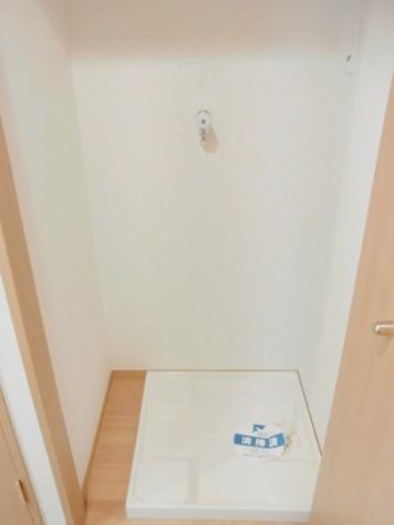 スカイコート芝壱番館 / 4階 部屋画像7