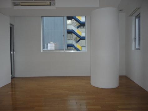 クレア / 6階 部屋画像7