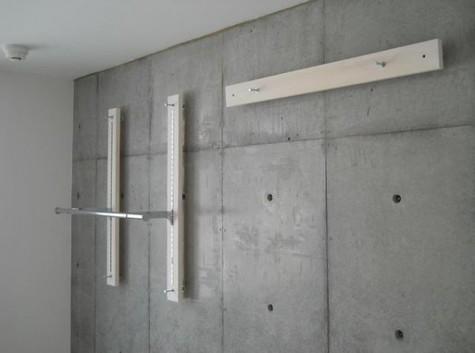 Garage Spec(ガレージスペック)武蔵小山 / 1階 部屋画像7