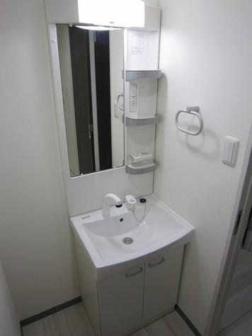 クム目黒五番館 / 2階 部屋画像7