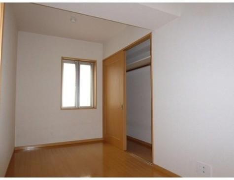 ランド南青山 / 2階 部屋画像7