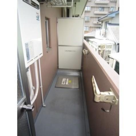 瀧下H.A / 202 部屋画像7