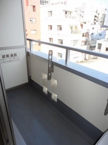 ローズマンションミヤハラ / 6階 部屋画像7