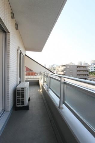プライマル小石川 / 6階 部屋画像7