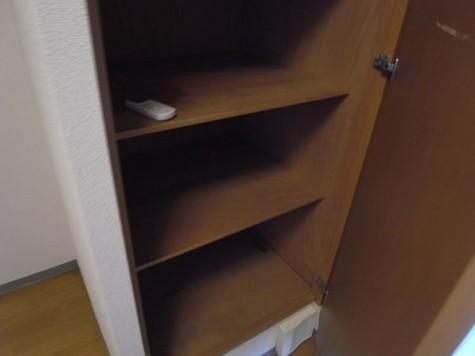 メイクスデザイン白金台 / 1階 部屋画像7