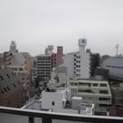 レジディア川崎 / 8階 部屋画像7