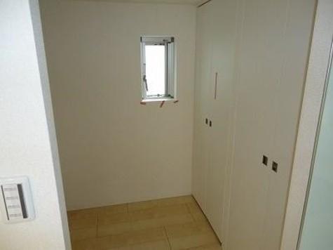 フロレスタ洗足 / 2階 部屋画像7