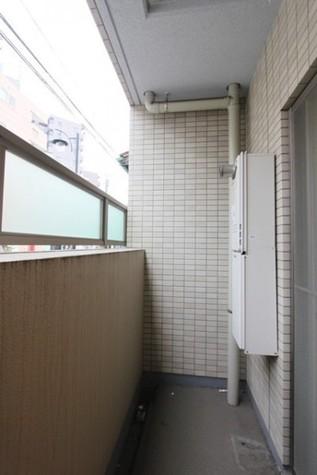 ミリオンステーションプラザ鶴見市場 / 1階 部屋画像7