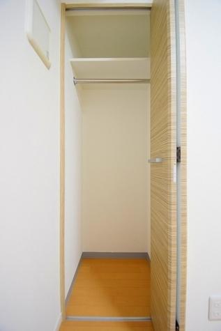 セジョリ両国 / 2階 部屋画像7