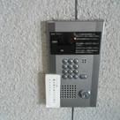メゾン・ド・ヴィレ高輪 / 7階 部屋画像7