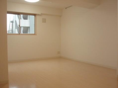 スパシエルクス横浜(旧フェニックスレジデンス西横浜) / 7階 部屋画像7