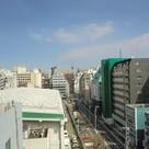フェニックス横濱関内BAY MARKS / 9階 部屋画像7