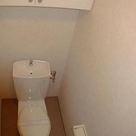 メゾン芝浦 / 8階 部屋画像7