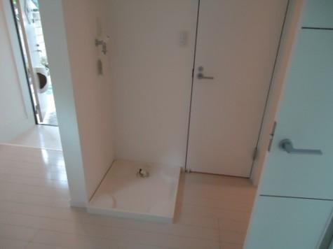 リーデンス清水が丘 / 1階 部屋画像7