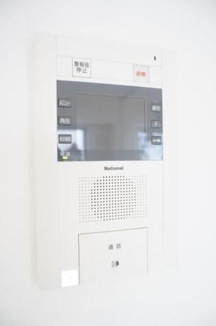 アパートメンツ白金三光坂 / 4階 部屋画像7