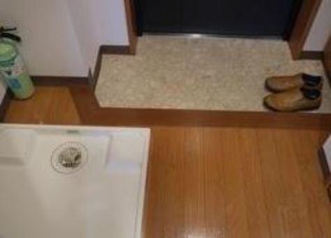 サンテミリオン品川戸越 / 6階 部屋画像7