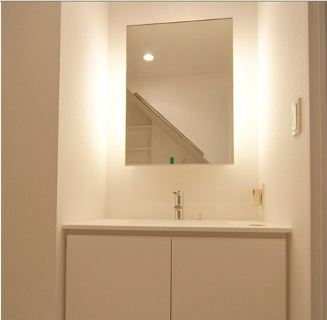 神楽坂南町ハウス / 4階 部屋画像7
