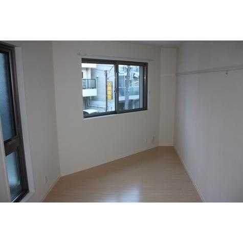 メドーノ高輪台 / 2階 部屋画像7