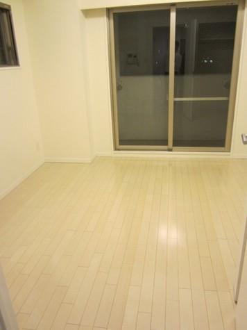 フォレシティ白金台 / 3階 部屋画像7