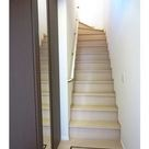 カーサ ビオレータ / 2階 部屋画像7