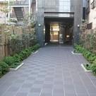 ダイナシティ新宿若松町 / 9F 部屋画像7