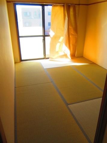 ルミエール多摩川 / 4階 部屋画像7