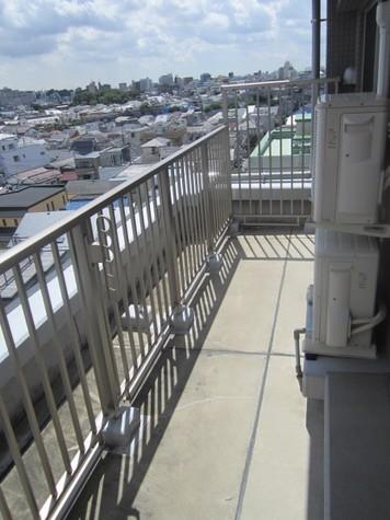 レジディア祐天寺 / 7階 部屋画像7