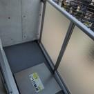 HF三田レジデンス(旧シングルレジデンス三田) / 11階 部屋画像7