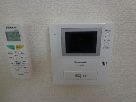 SOLA新子安(ソーラ新子安) / 2階 部屋画像7