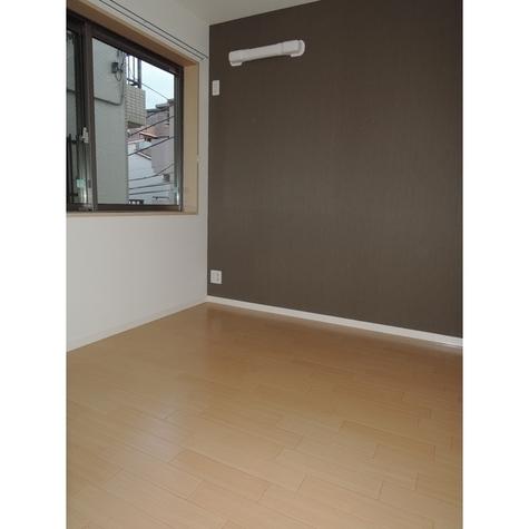 リュミエールK / 2 Floor 部屋画像7