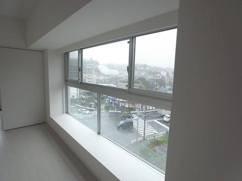 グレイシア横浜 / 1階 部屋画像7
