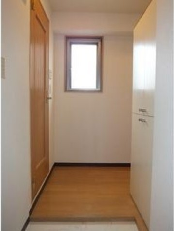 ラ・フェリーチェ / 2階 部屋画像7