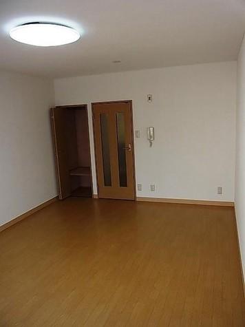 麹町 1分マンション / 4階 部屋画像7
