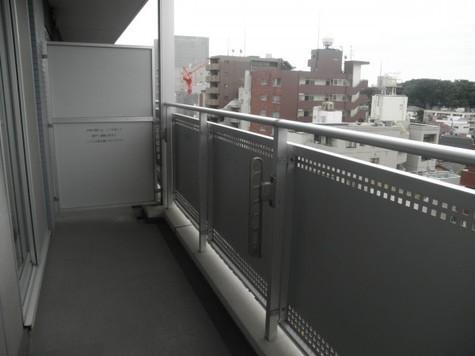 トレステージ目黒 / 6階 部屋画像7