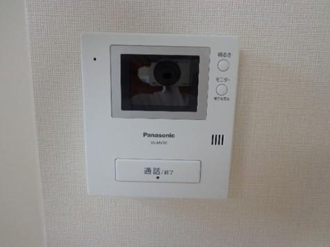 メープルコート / 2階 部屋画像7