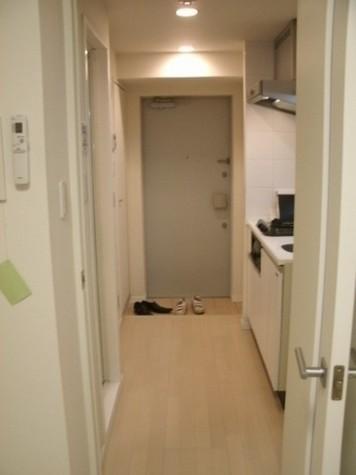 グレイスコート目黒不動前 / 4階 部屋画像7